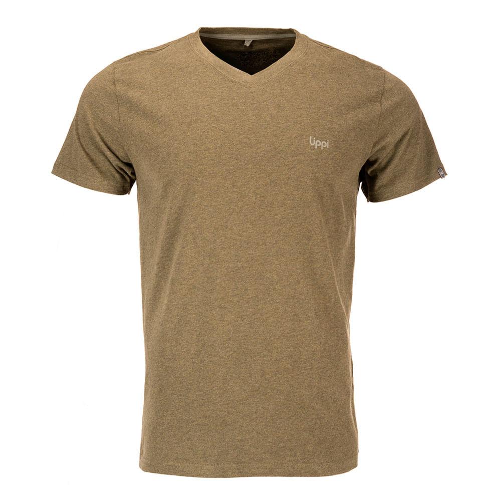 Polera-Hombre-Montserrat-Cotton-T-Shirt