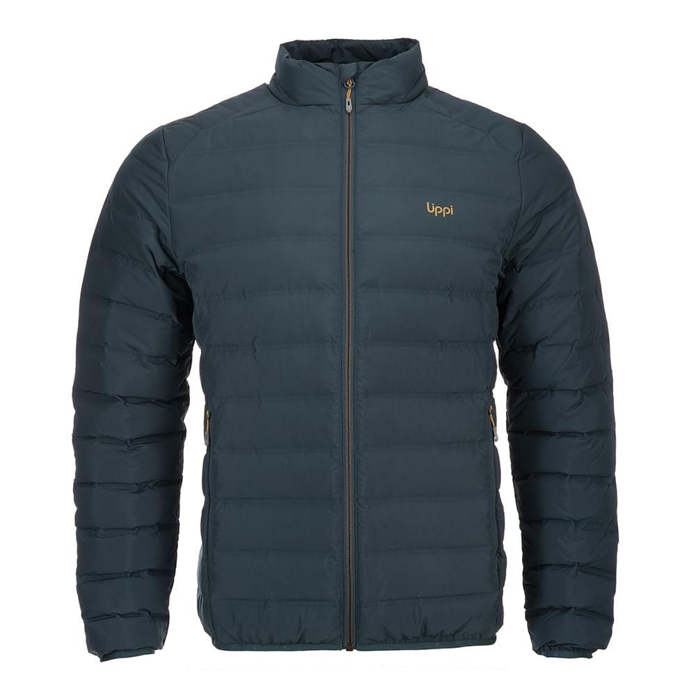 Chaqueta-Hombre-Aspen-Down-Jacket