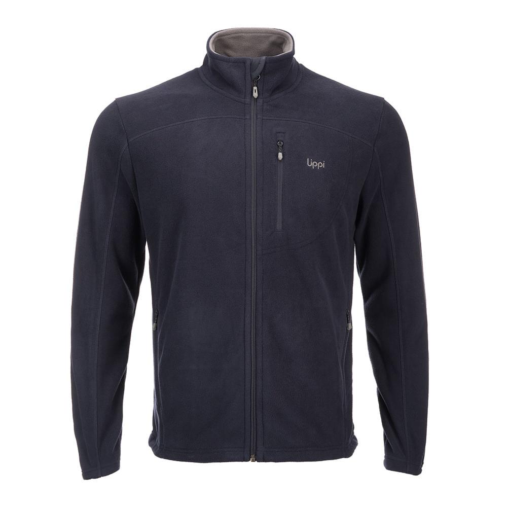 Poleron-Hombre-Paicavi-Therm-Pro-Jacket