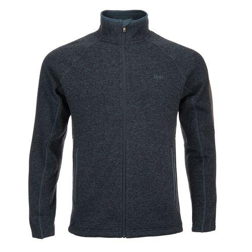 Chaqueta-Hombre-Coronado-Blend-Pro-Jacket