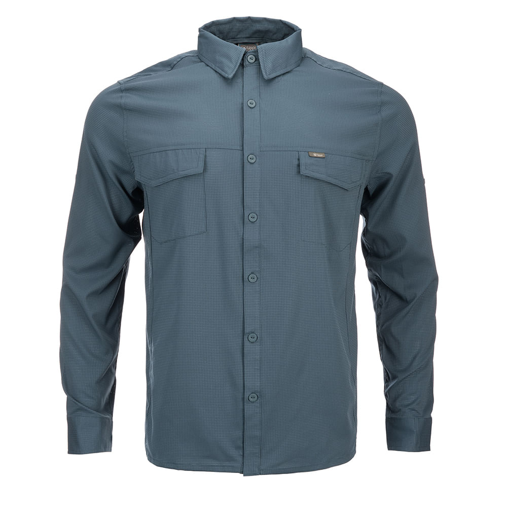 Camisa-Hombre-Rosselot-Q-Dry-Long-Sleeve--Shirt