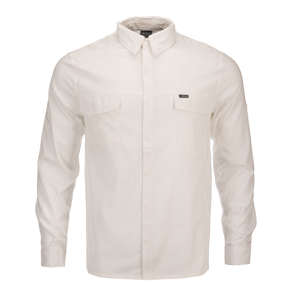 Camisa-Hombre-Rosselot-Q-Dry-Long-Sleeve--Shirt