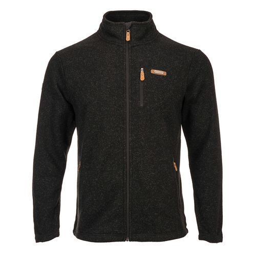 Chaqueta-Hombre-Frost-Therm-Pro-Jacket