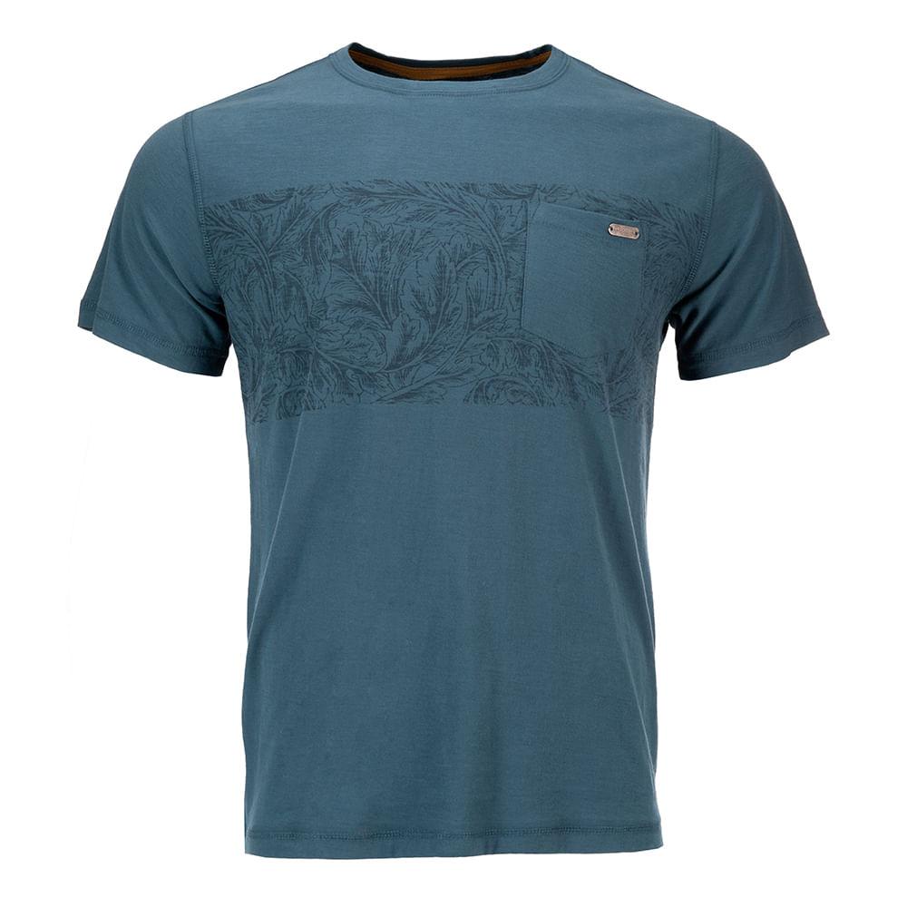 Polera-Hombre-Sunset-T-Shirt