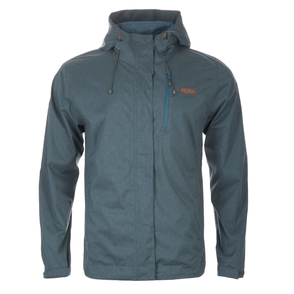 Chaqueta-Hombre-Drizzle-B-Dry-Hoody-Jacket