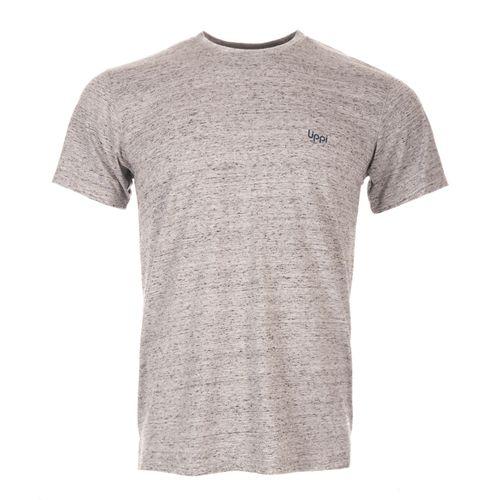 Polera-Hombre-Crux-T-Shirt