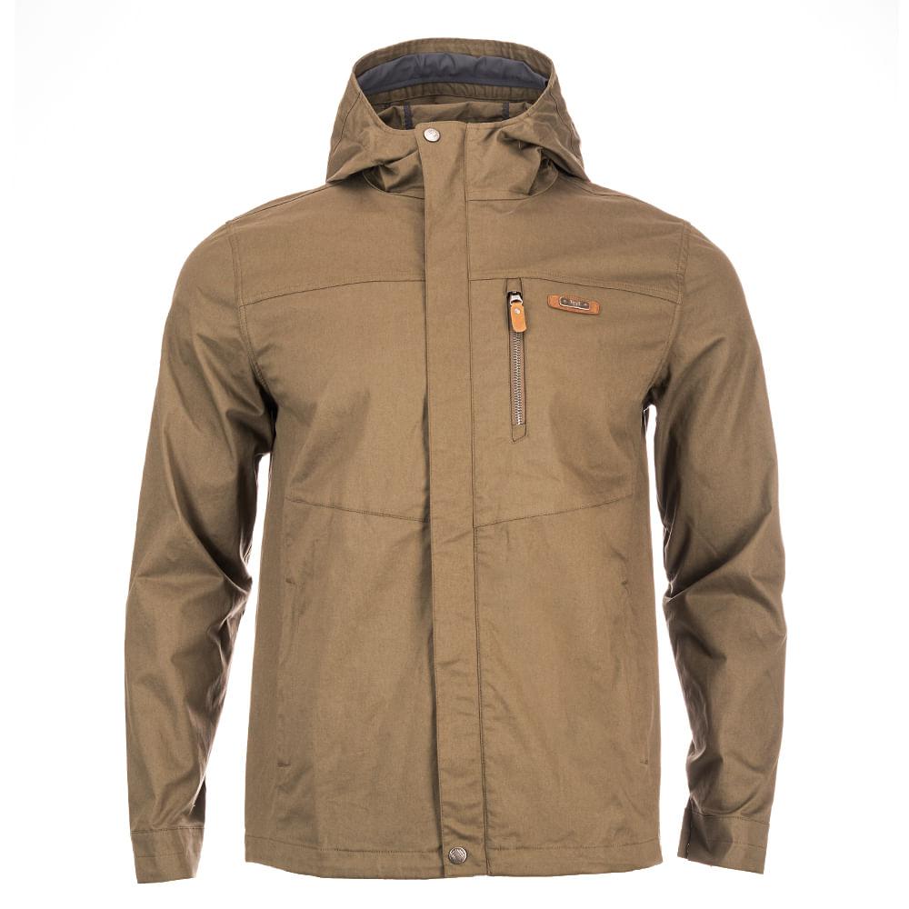 Chaqueta-Hombre-Arce-Hoody-Jacket