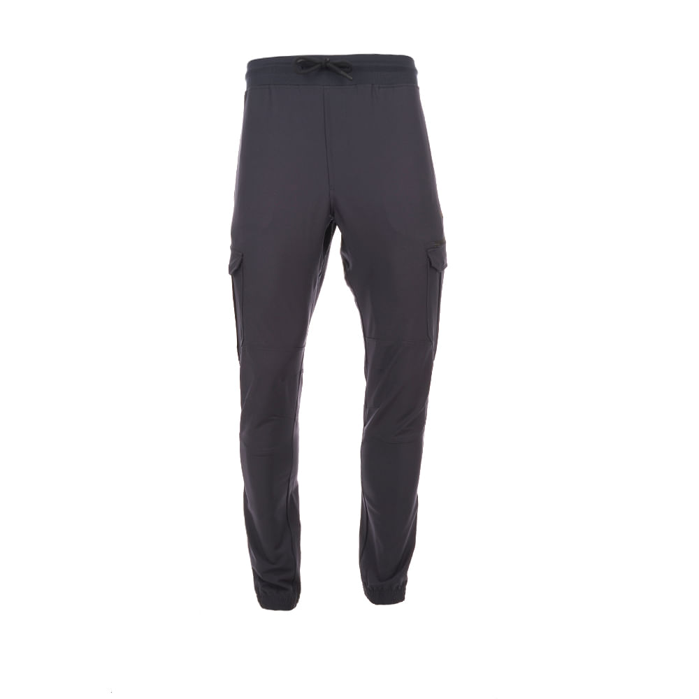 Pantalon-Hombre-Breathing-Pant