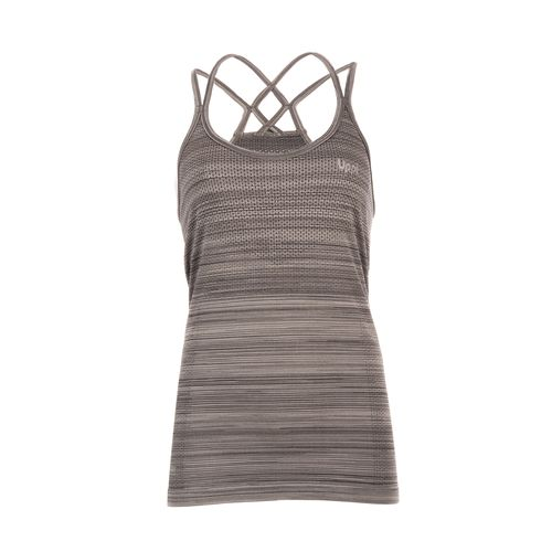Polera-Mujer-Trained-Q-Dry-Tank