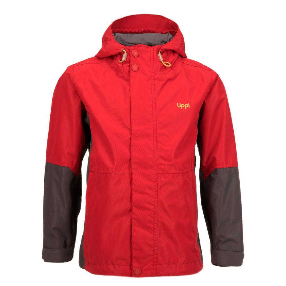 Chaqueta-Niño-Torreto-B-Dry-Hoody-Jacket