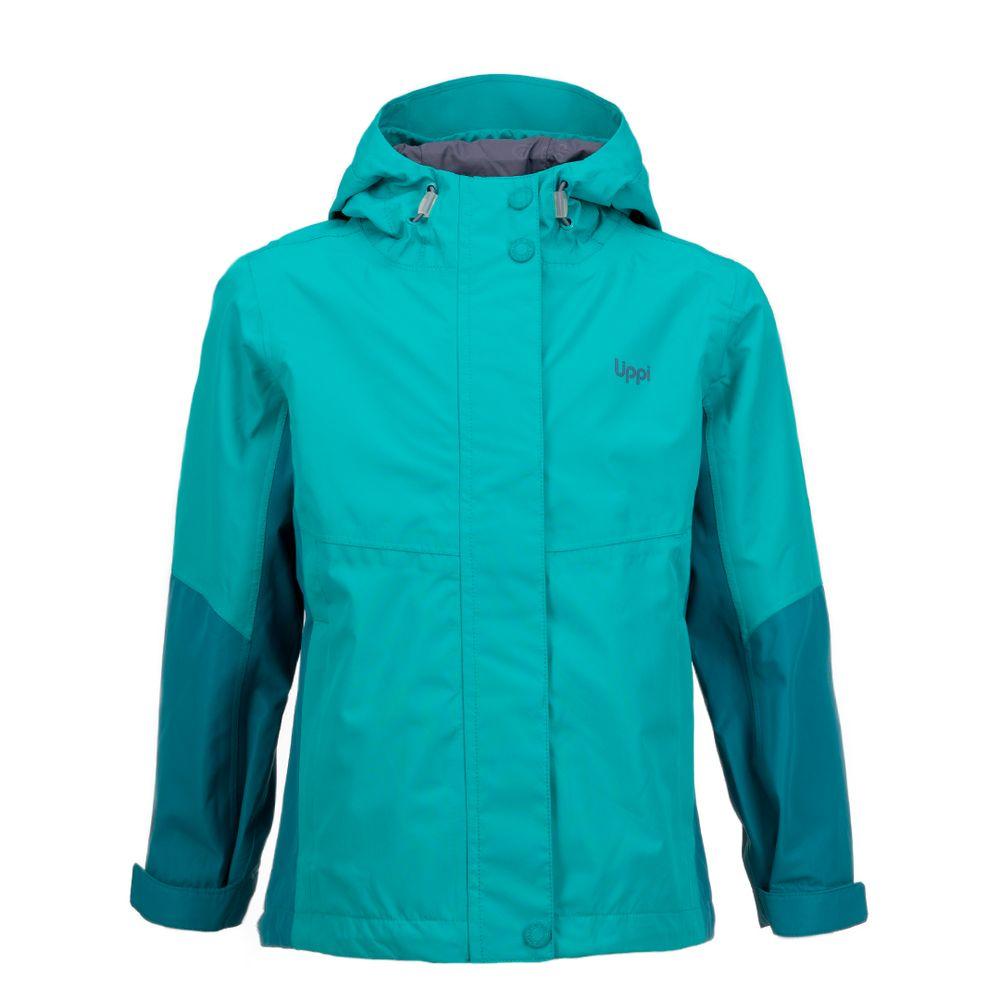 Chaqueta-Niña-Torreto-B-Dry-Hoody-Jacket