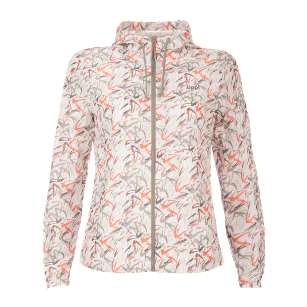 Chaqueta-Mujer-Nightfall-WindBreaker-Hoody-Jacket