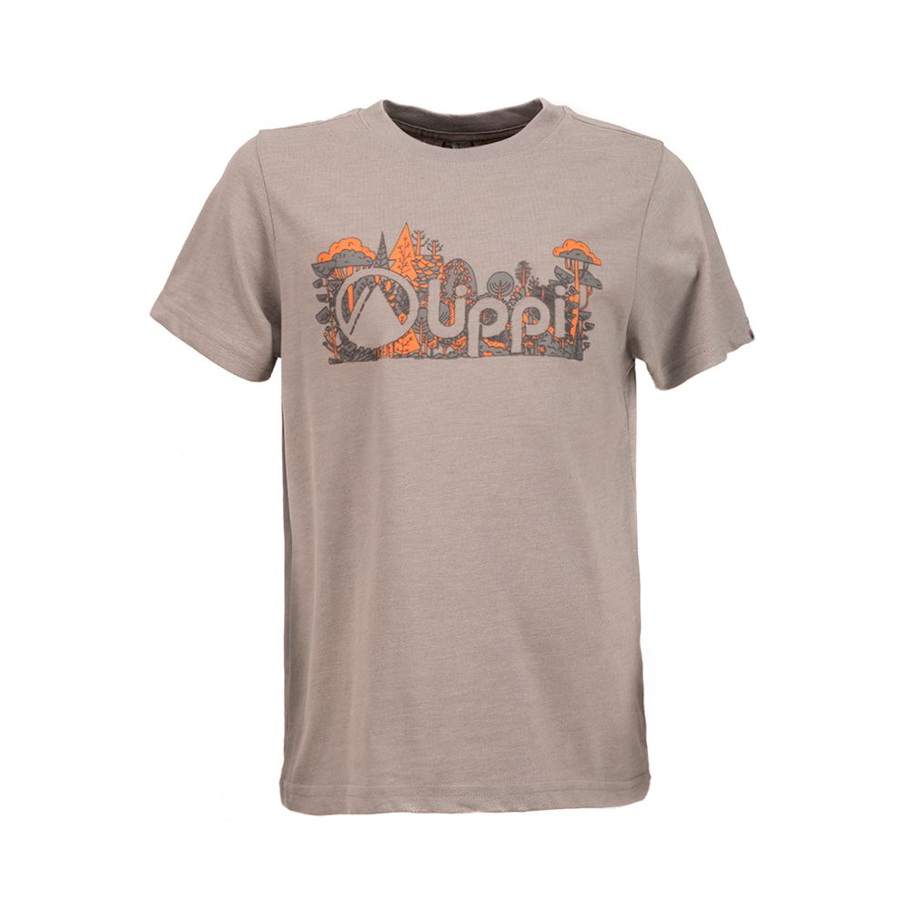 Polera-Niño-Nature-UVStop-T-Shirt