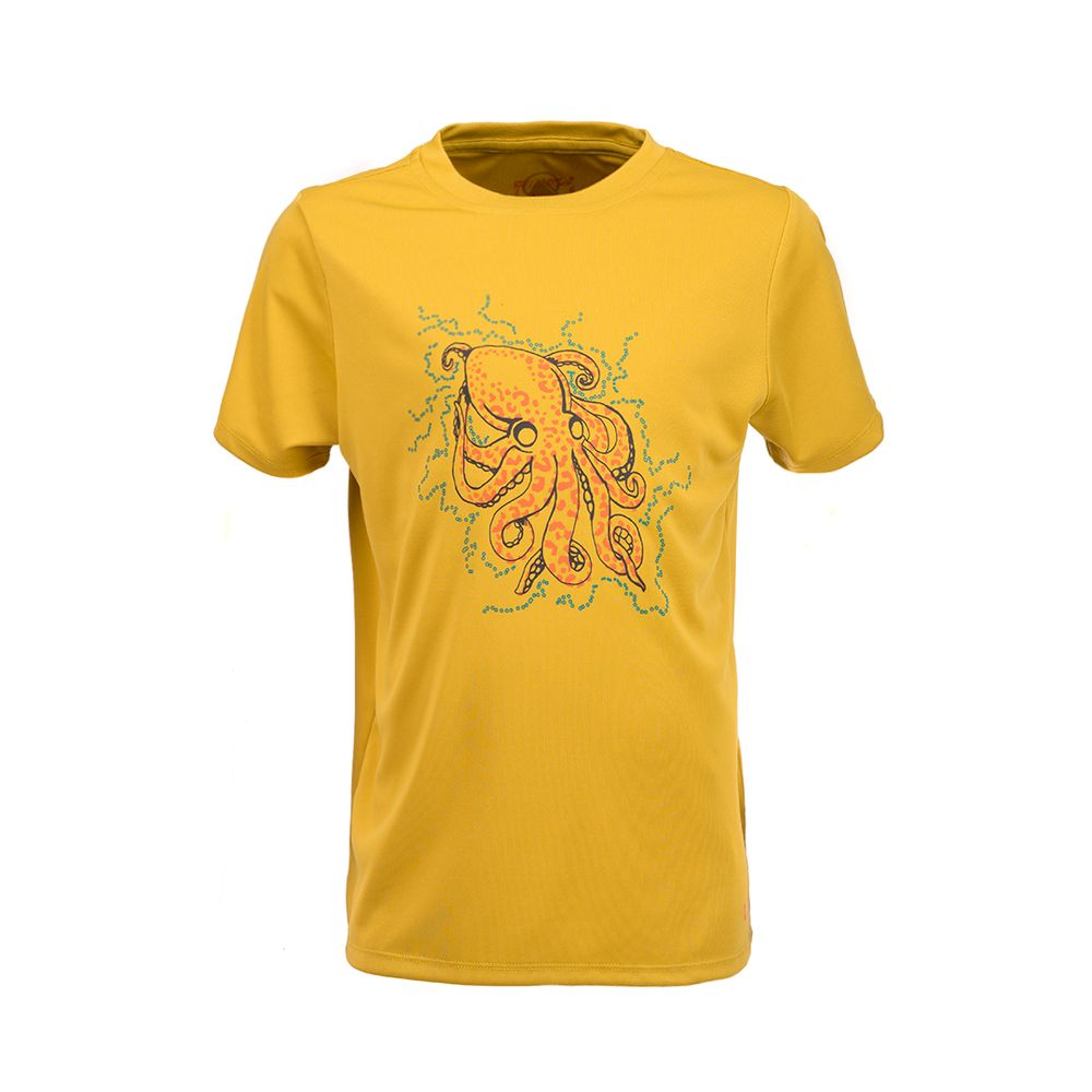 Poleron-Niño-Sun-Pro-UVStop-Short-Sleeve-T-Shirt