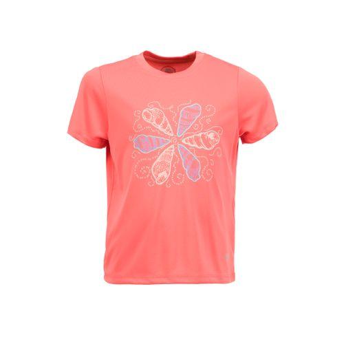 Poleron-Niña-Sun-Pro-UVStop-Short-Sleeve-T-Shirt