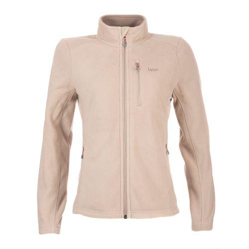 Poleron-Mujer-Paicavi-Therm-Pro-Jacket