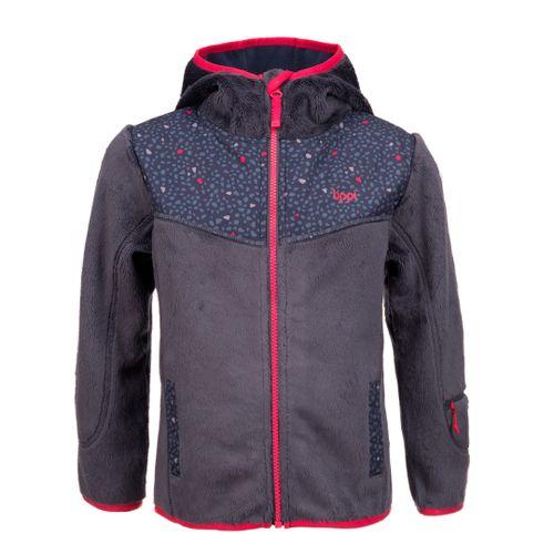 Poleron-Niña-Grillo-Therm-Pro-Hoody-Jacket