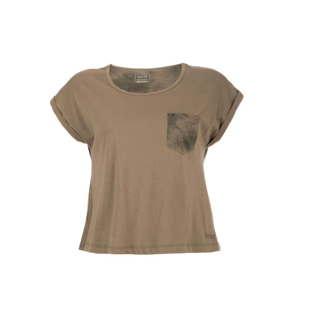 Polera-Mujer-Sunset-T-Shirt