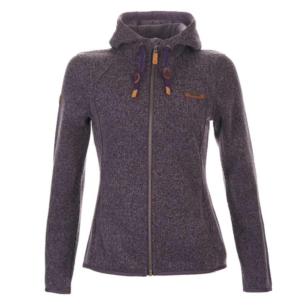 Chaqueta-Mujer-Alamo-Blend-Pro-Hoody-Jacket