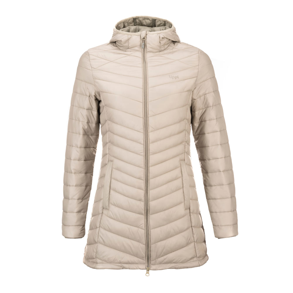 Chaqueta-Mujer-Sitka-Steam-Pro-Long-Jacket