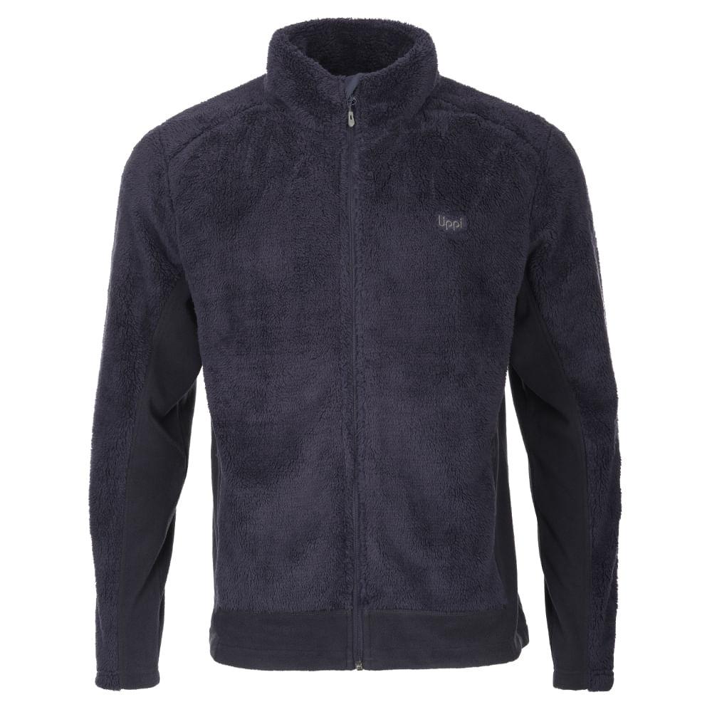 Chaqueta-Hombre-Auke-Shaggy-Pro-Jacket