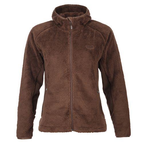 Chaqueta-Mujer-Auke-Shaggy-Pro-Jacket