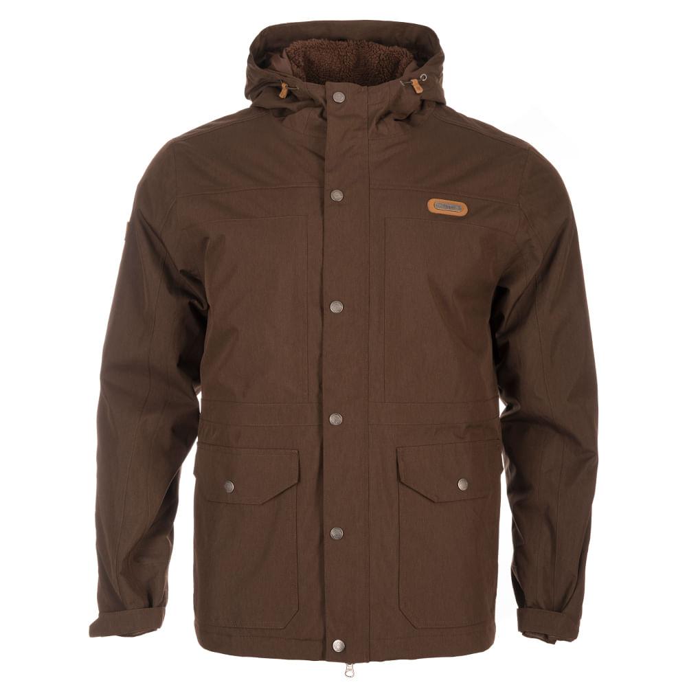 Chaqueta-Hombre-Rain-Trail-B-Dry-Hoody-Jacket
