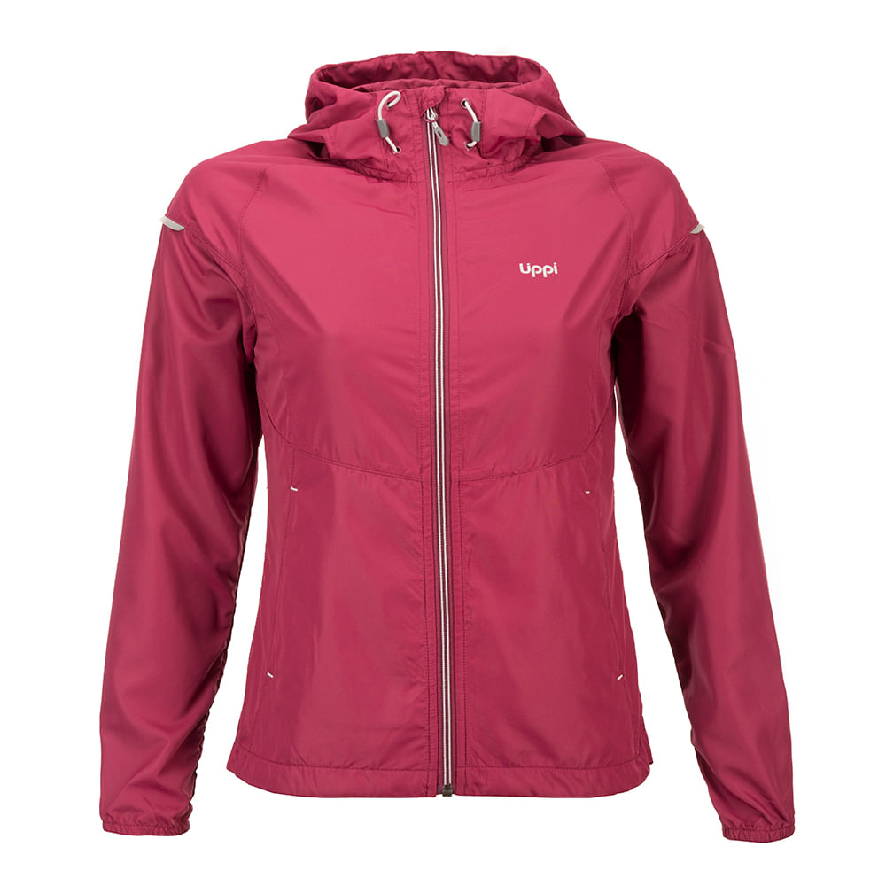 Mujer Trail Impermeable Gore Chaqueta Tex t6fHXcx