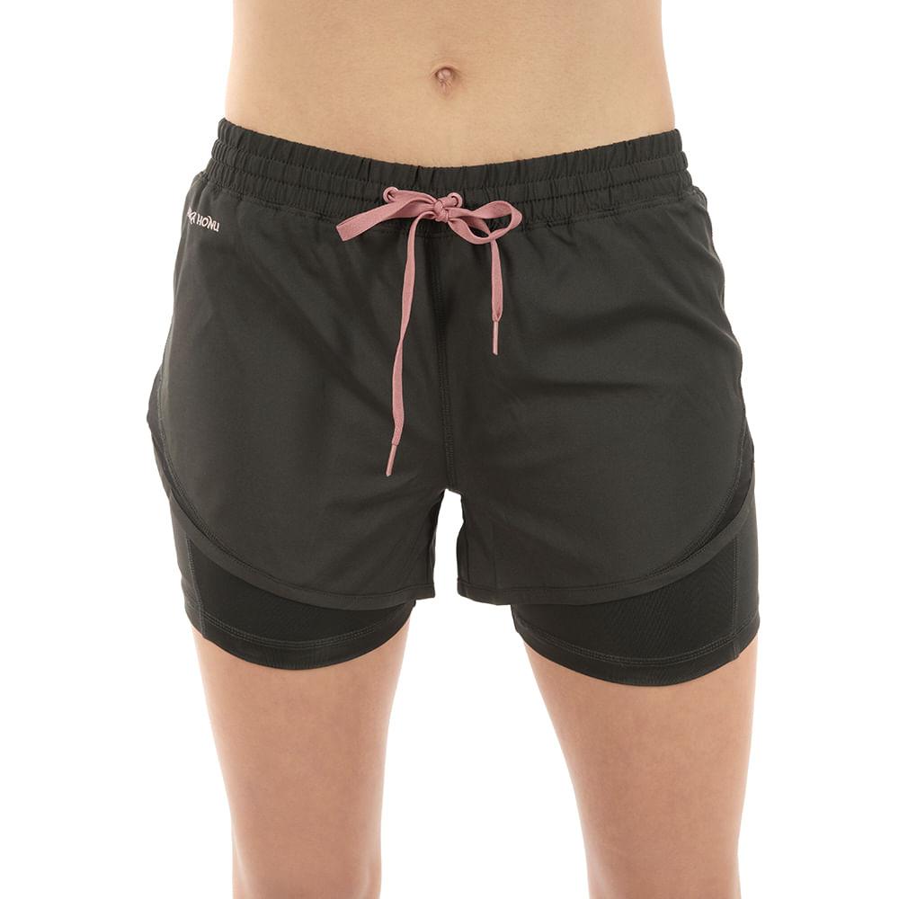 Abrigados Mujer Abrigados Mujer Pantalones Abrigados Pantalones Pantalones Pantalones Mujer Abrigados Mujer vqCOZw0BxB