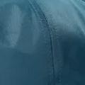 ACCESORIOS-textura11