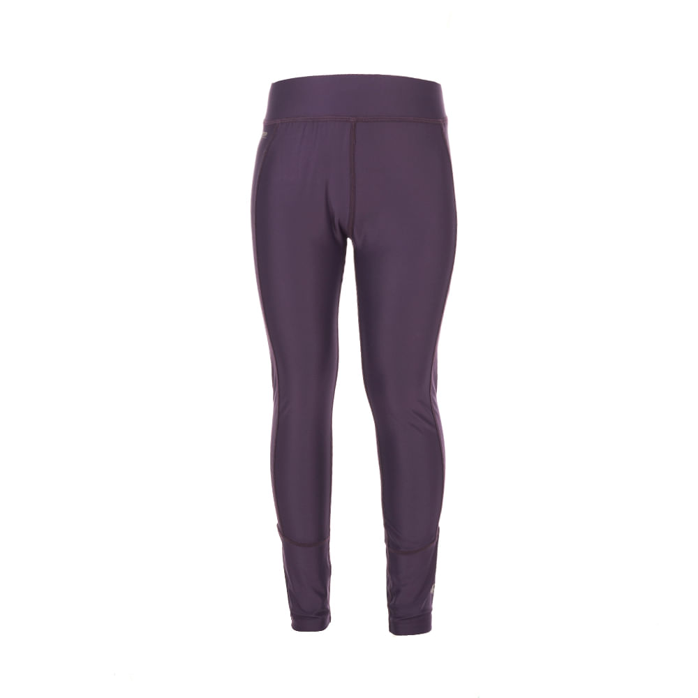 CATALOGO-SS2018-NIÑA-ACTIVE-LEGGINS-ACTIVE-LEGGINS-1.1-PURPURA-517919508228V01937