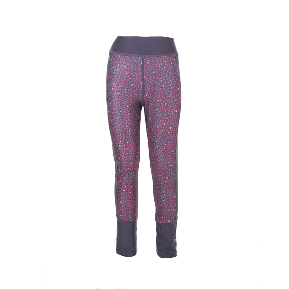 CATALOGO-SS2018-NIÑA-ACTIVE-LEGGINS-ACTIVE-LEGGINS-2.1-GRAFITO-517919511728V01942