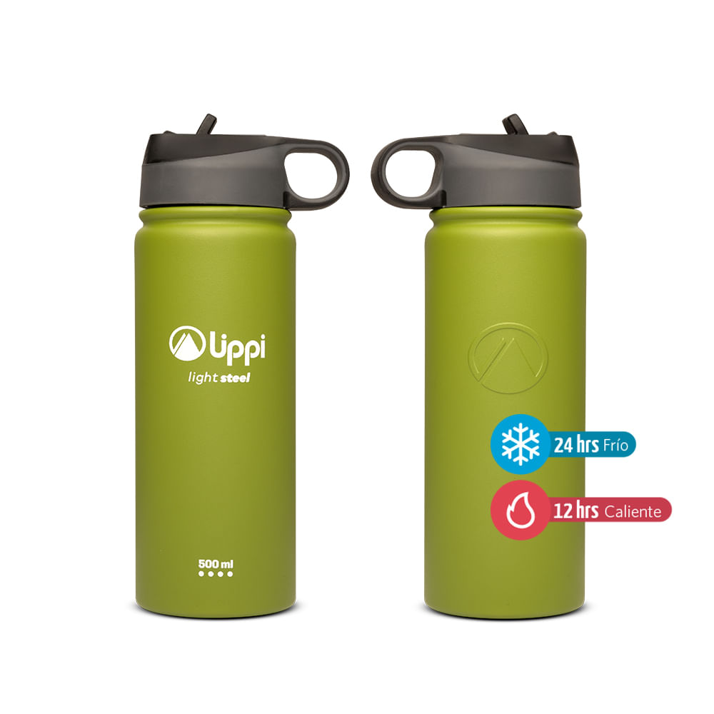 Sport-Top-Bottle-550-ML