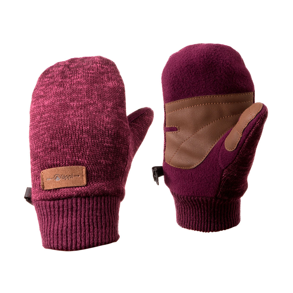 MINI-CABIN-HOODS-BLEND-PRO®-MITTON-GLOVES---purpura1