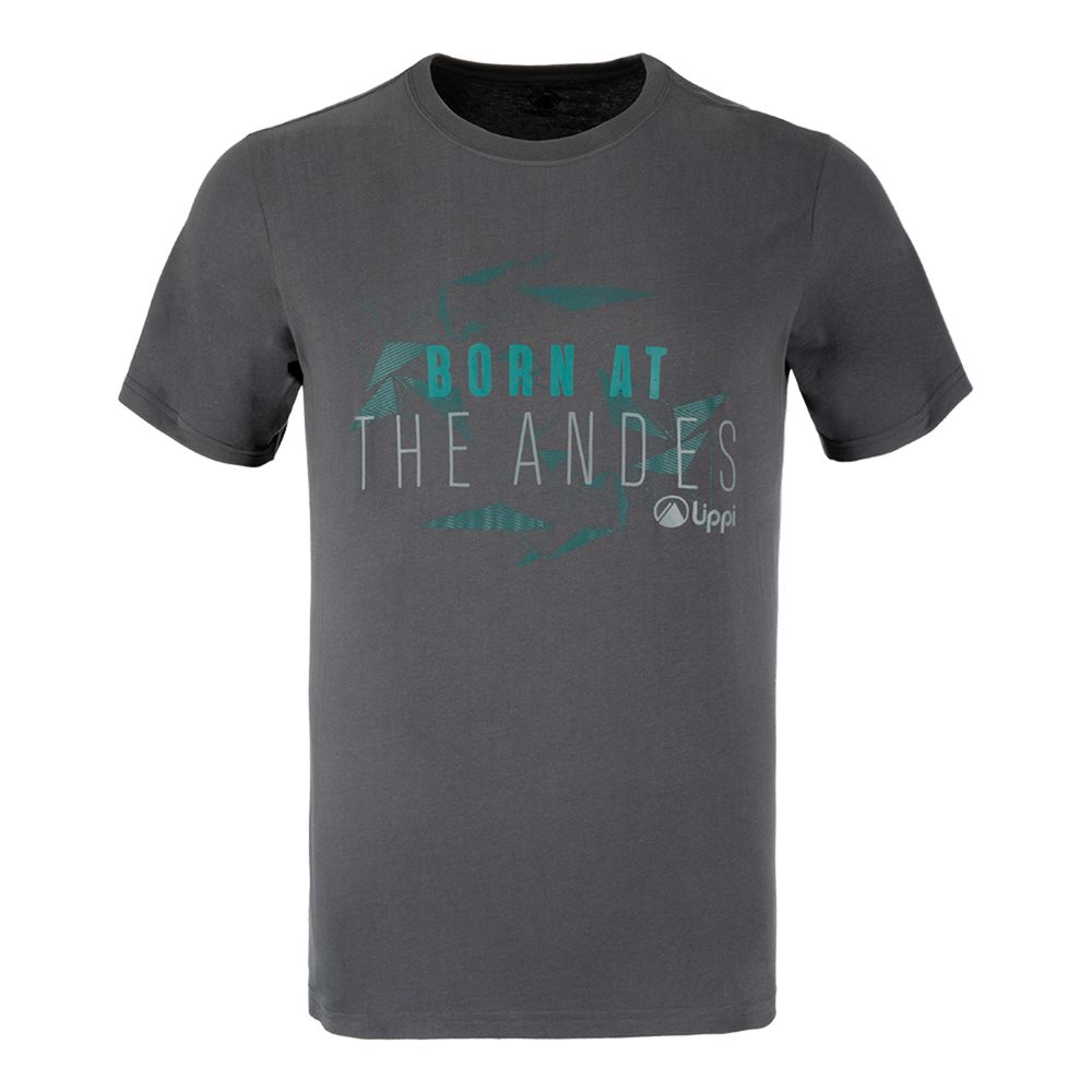 HOMBRE-M-Boulder-UVStop-Cotton-T-Shirt-M-Boulder-UVStop-Cotton-T-Shirt-Gris-Oscuro-61