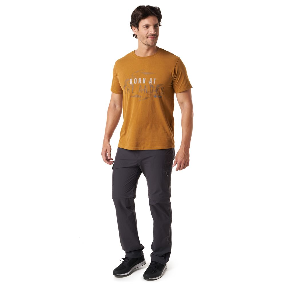 HOMBRE-M-Boulder-UVStop-Cotton-T-Shirt-M-Boulder-UVStop-Cotton-T-Shirt-12