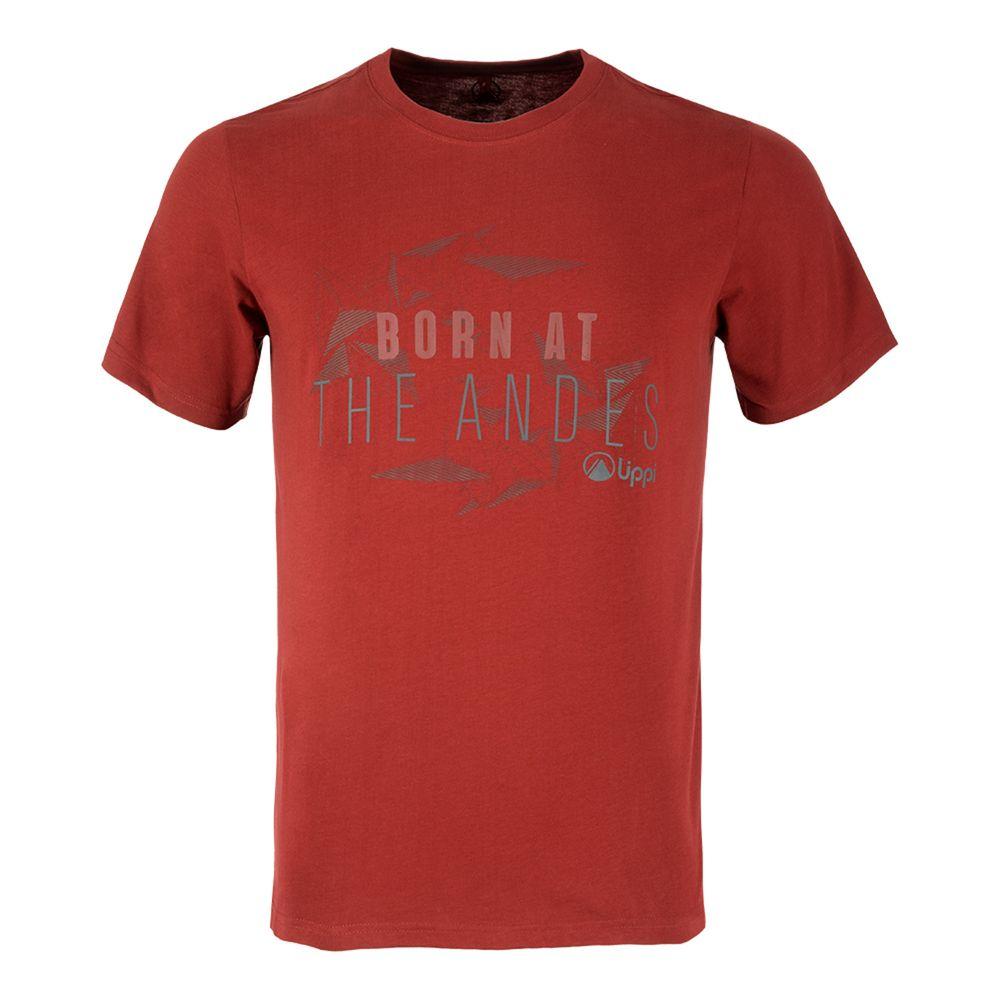 HOMBRE-M-Boulder-UVStop-Cotton-T-Shirt-M-Boulder-UVStop-Cotton-T-Shirt-Terracota-71