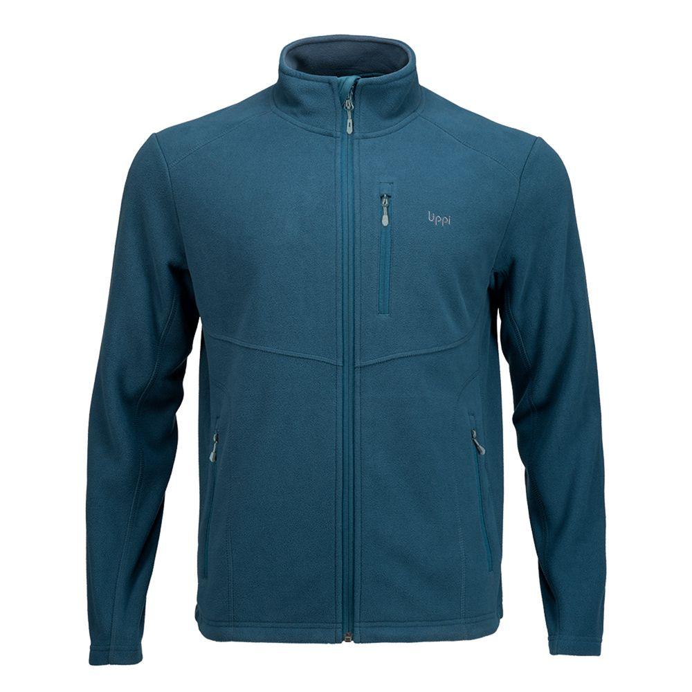 HOMBRE-M-Paicavi-Therm-Pro-Jacket-M-Paicavi-Therm-Pro-Jacket-Azul-Noche-71