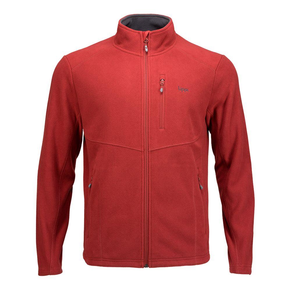 HOMBRE-M-Paicavi-Therm-Pro-Jacket-M-Paicavi-Therm-Pro-Jacket-Terracota-61