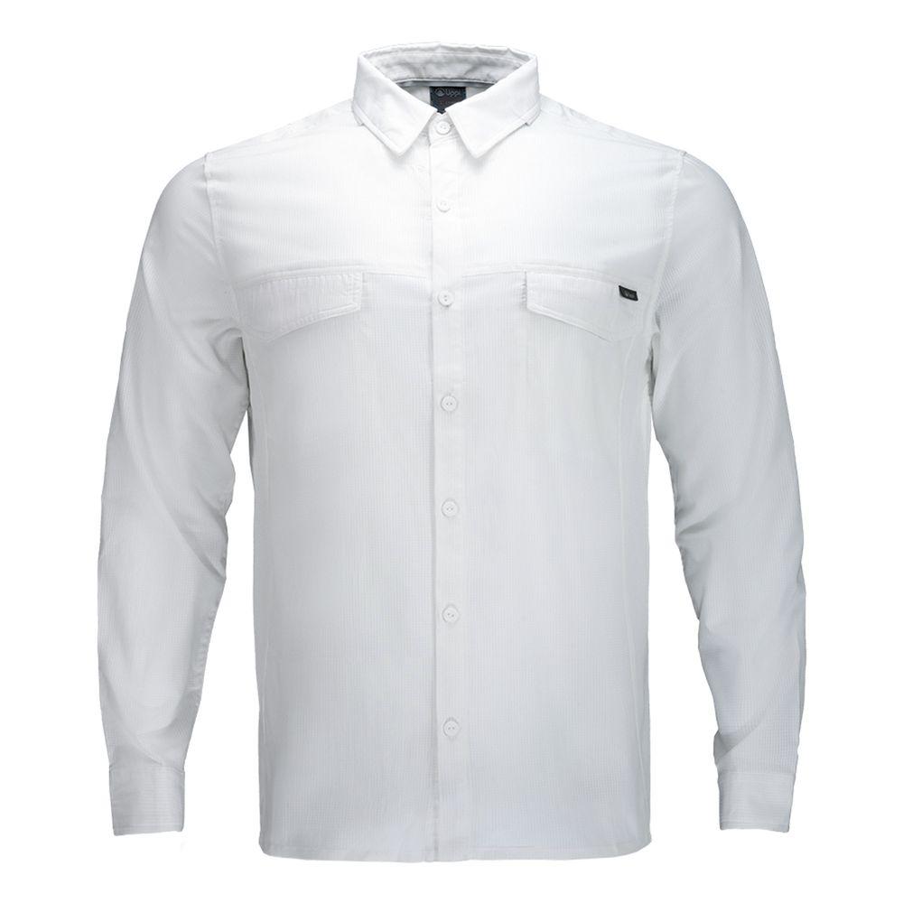 HOMBRE-M-Rosselot-Q-Dry-Shirt-L-S-M-Rosselot-Q-Dry-Shirt-L-S-Blanco-51