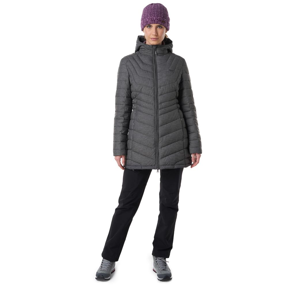 MUJER-W-Long-Line-Steam-Pro-Hoody-Jacket-W-Long-Line-Steam-Pro-Hoody-Jacket-22