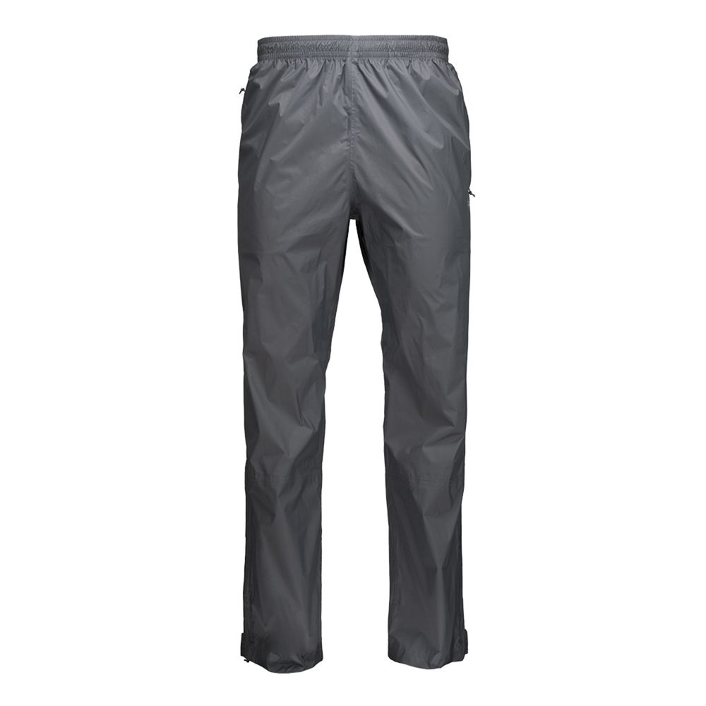 HOMBRE-M-Abyss-B-Dry-Pant-M-Abyss-B-Dry-Pant-Gris-Oscuro-81
