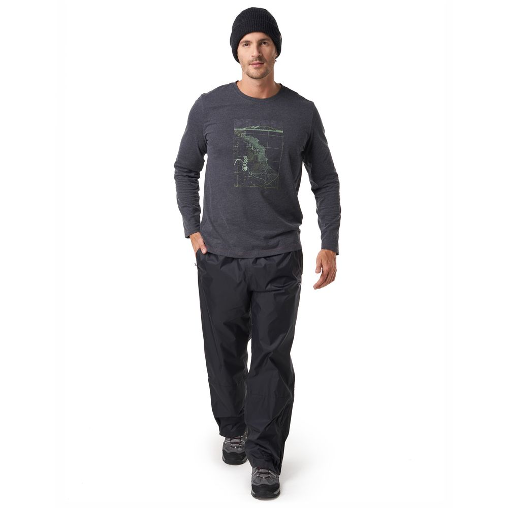 HOMBRE-M-Abyss-B-Dry-Pant-M-Abyss-B-Dry-Pant-12