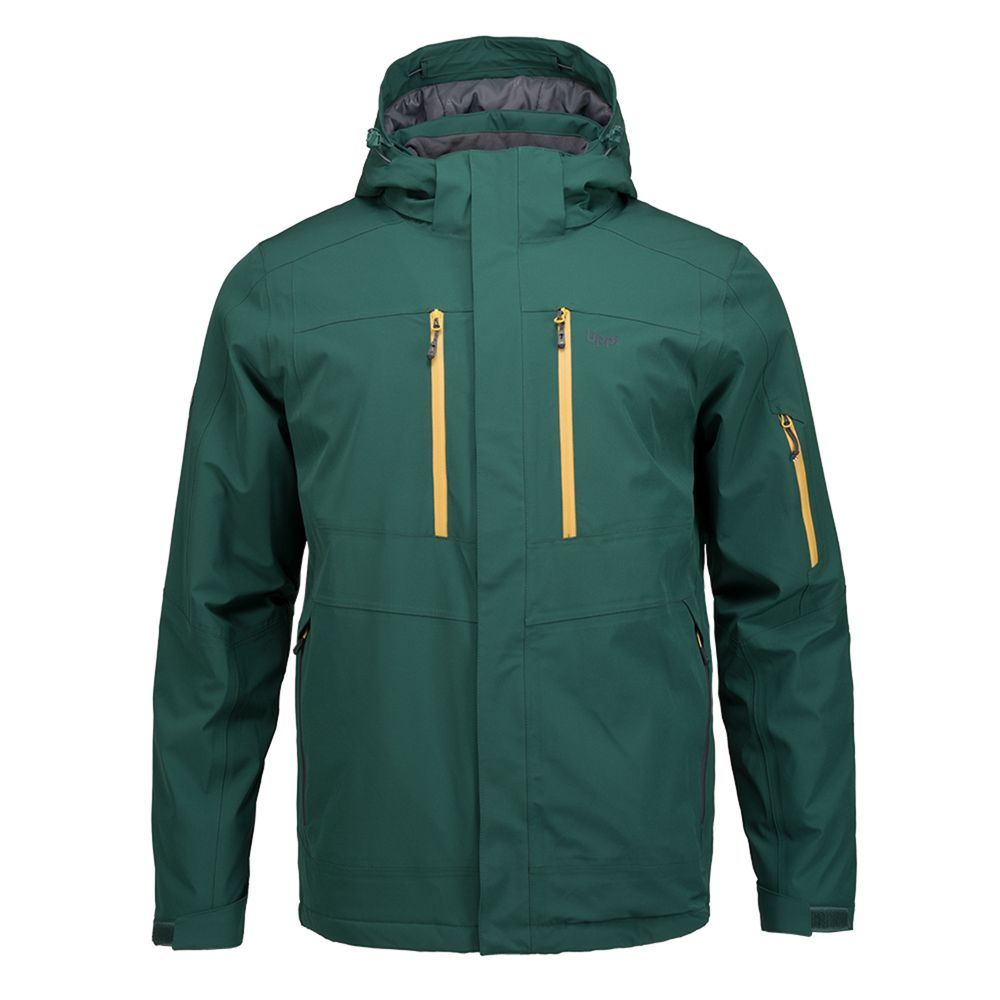 HOMBRE-M-Andes-B-Dry-Hoody-Jacket-M-Andes-B-Dry-Hoody-Jacket-Verde-Bosque-141