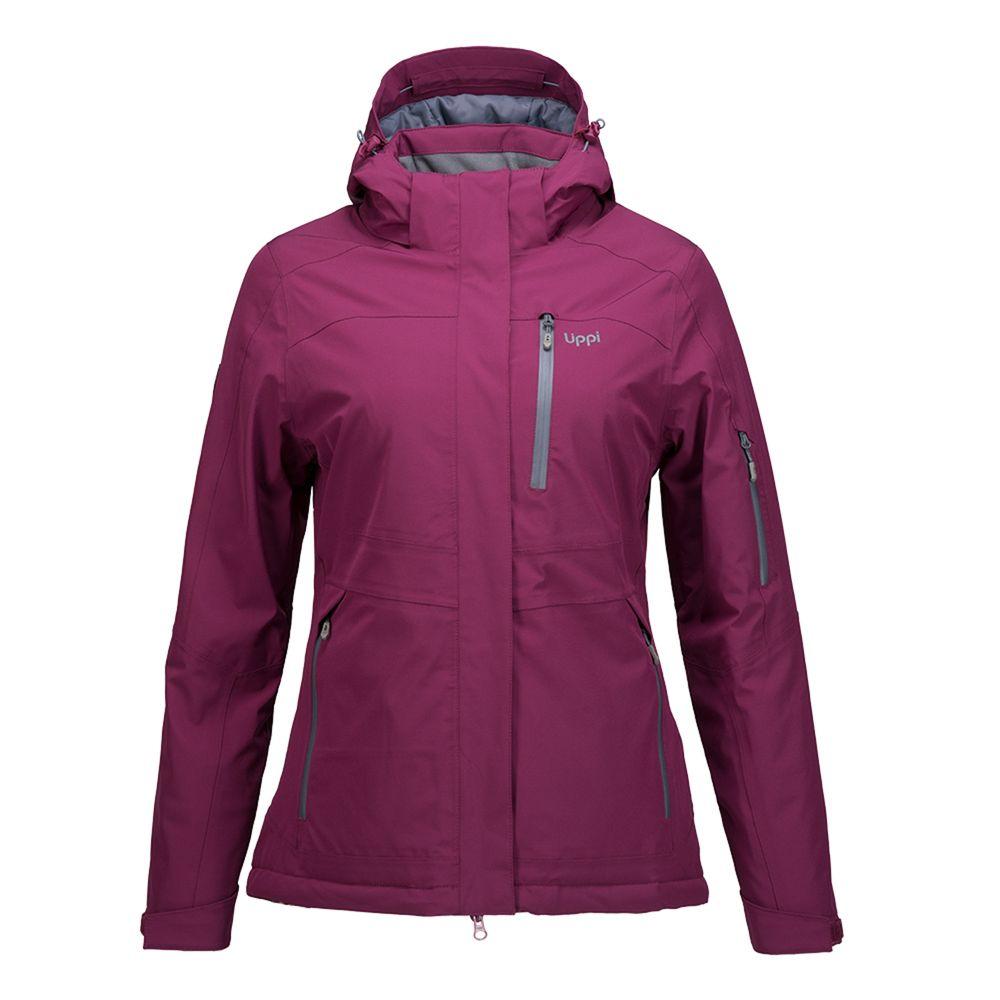 MUJER-W-Andes-B-Dry-Hoody-Jacket-W-Andes-B-Dry-Hoody-Jacket-Purpura-151