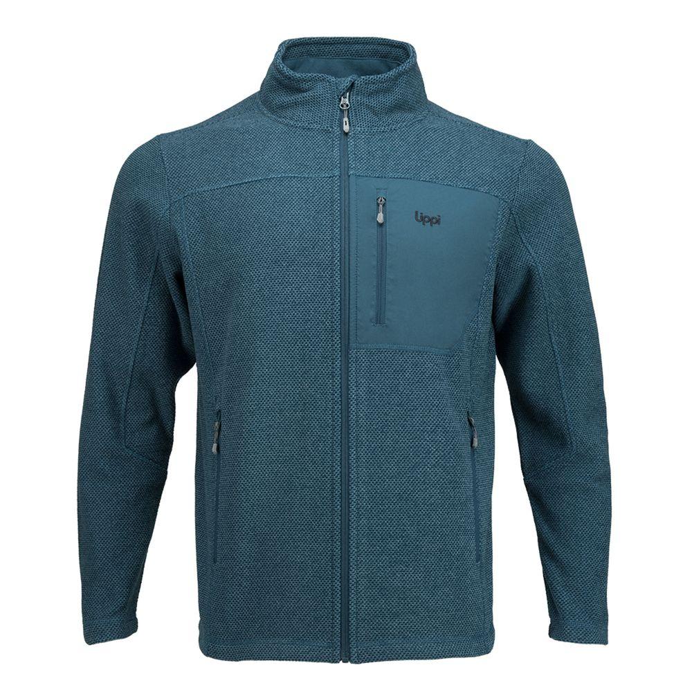 HOMBRE-M-Dune-Blend-Pro-Jacket-M-Dune-Blend-Pro-Jacket-Azul-Noche-81