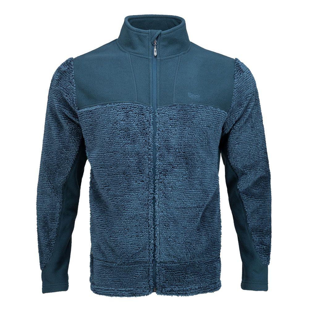 HOMBRE-M-Ferret-Shaggy-Pro-Jacket-M-Ferret-Shaggy-Pro-Jacket-Azul-Noche-81