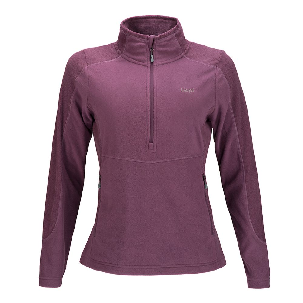 MUJER-W-Lighter-Nano-F-1-4-Zip-W-Lighter-Nano-F-1-4-Zip-Frambuesa-51