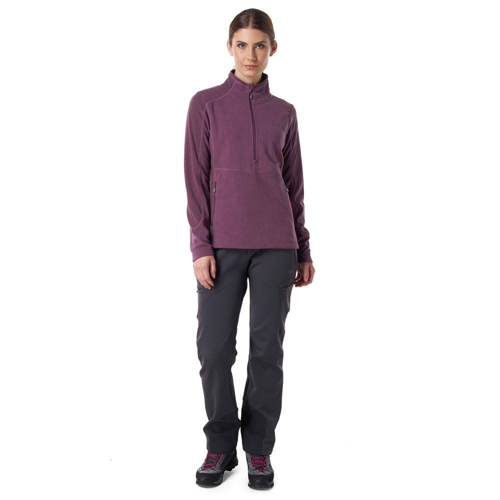MUJER-W-Lighter-Nano-F-1-4-Zip-W-Lighter-Nano-F-1-4-Zip-12