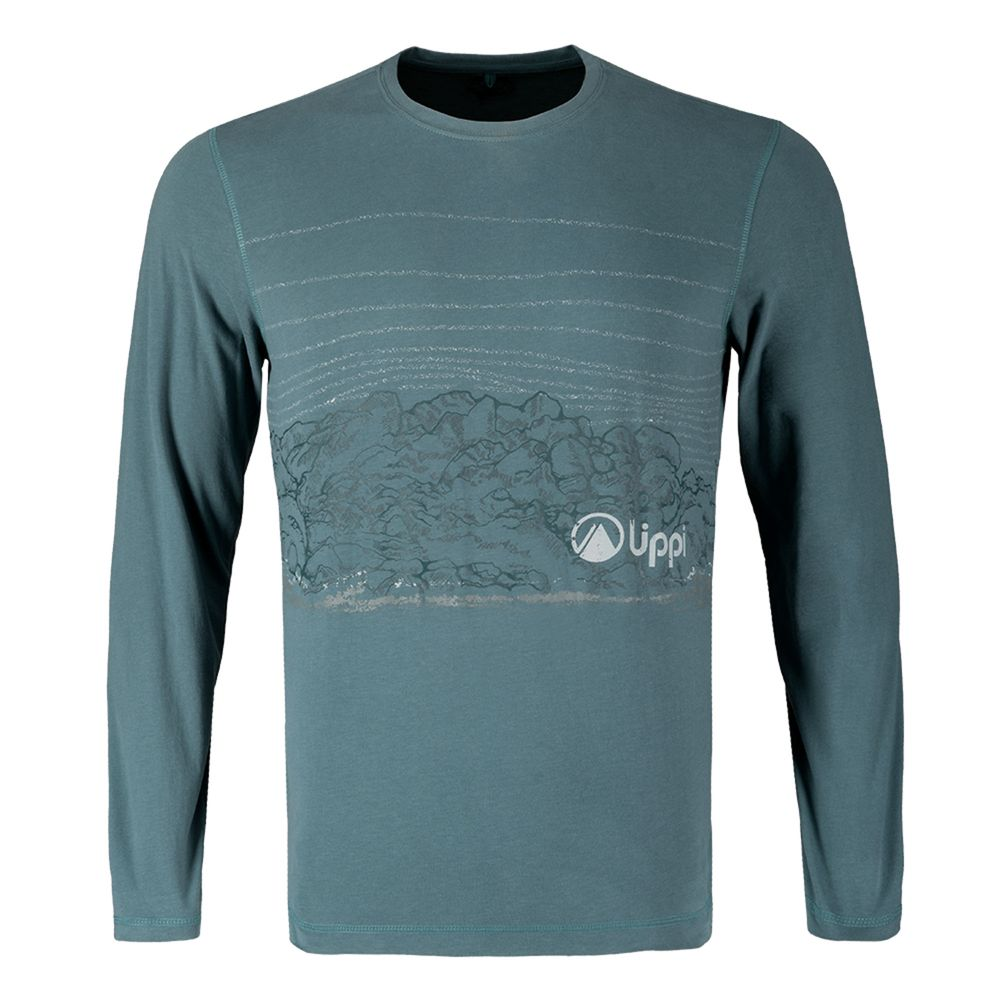HOMBRE-M-Landscape-Long-Sleeve-Cotton-T-Shirt-M-Landscape-Long-Sleeve-Cotton-T-Shirt-Melange-Jade-51